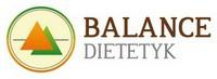 BALANCE Poradnia Dietetyczna