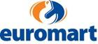 Przedsiębiorstwo Euromart