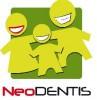 NeoDentis logo