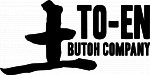 TO-EN Butoh Company