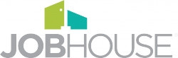 Jobhouse logo