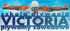 Szkoła Pływania Victoria Sławomir Wolniak