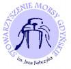 Stowarzyszenie Morsy Gdyńskie