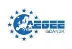Europejskie Forum Studentów