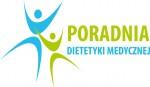 Poradnia Dietetyki Medycznej