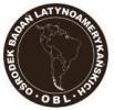 Ośrodek Badań Latynoamerykańskich