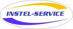 INSTEL-SERVICE