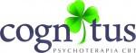 Gabinet Psychoterapii Poznawczo-Behawioralnej 'COGNITUS'