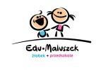 Edu - Maluszek