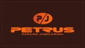 Zakład Jubilerski PETRUS