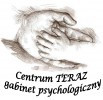 Logo Centrum TERAZ- gabinet psychologiczno-pedagogiczny