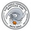 Bałtyckie Foki - klub hokeja podwodnego