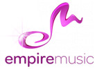 Empire Music logo