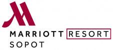Sopot Marriott Resort & Spa logo