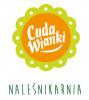 Naleśnikarnia       Cuda Wianki logo