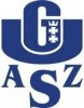 AZS UG Gdańsk