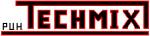Techmix P.U.H. narzędzia budowlane i warsztatowe