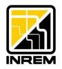 Przedsiębiorstwo Inżynieryjno-Budowlane Inrem logo