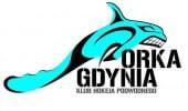 Stowarzyszenie Klub Hokeja Podwodnego Orka Gdynia