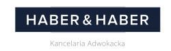 Haber & Haber Kancelaria Adwokacka