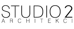 Studio 2 Architekci