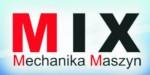 MIX Mechanika Maszyn