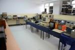 Muzeum Techniki i Elektroniki