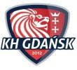 Klub Hokejowy Gdańsk
