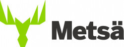 Metsä Group Services
