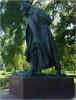 Pomnik Marszałka Józefa Piłsudskiego