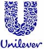 Unilever Polska S.A. Oddział Banino - Zakład Lodów i Produktów Mrożonych Algida