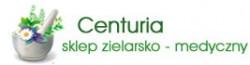 Centuria - sklep zielarsko-medyczny