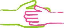 KID Centrum Psychologiczno-Pedagogiczne logo