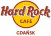 Hard Rock Cafe Gdańsk
