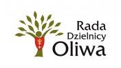 Rada Dzielnicy Oliwa