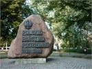 Pomnik 'Polskiego Państwa Podziemnego i Armii Krajowej'