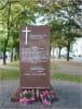 Pomnik Pamięci Ofiar Eksterminacji