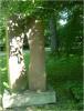 Rzeźba 'Prześwit'