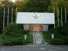 Pomnik Gdyńskich Harcerzy