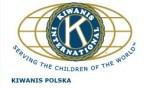 Kiwanis International Klub