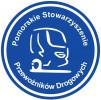 OSK Pomorskie Stowarzyszenie Przewoźników Drogowych
