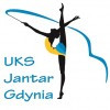 UKS Jantar Gdynia