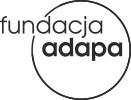 Fundacja ADAPA