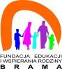 Fundacja Edukacji i Wspierania Rodziny