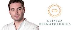 Clinica Dermatologica dr n. med. IGOR MICHAJŁOWSKI,