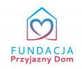 Fundacja Przyjazny Dom