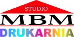 MBM Studio Mała Poligrafia