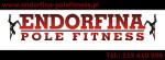 Endorfina Pole Fitness
