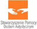 Centrum Aktywizacji Zawodowej i Społecznej