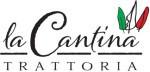 Trattoria La Cantina logo